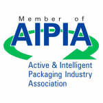 mobiLead rejoint l'AIPIA (Active and Intelligent Packaging Industry Association)