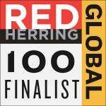 2014 Red Herring 100 Global finalist