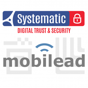 mobiLead joins SYSTEMATIC to promote trust in a reliable and secured Internet Of Things (IoT)