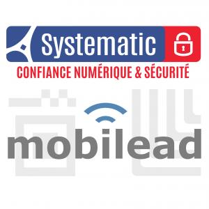 mobiLead rejoint SYSTEMATIC afin de promouvoir la confiance dans un Internet des Objets fiable et sécurisé (IoT)