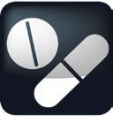 EMBMAG972_QRODEPHARMA_icon