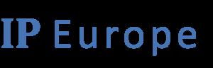 IPEurope